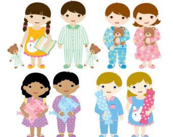 Pajamas Pictures