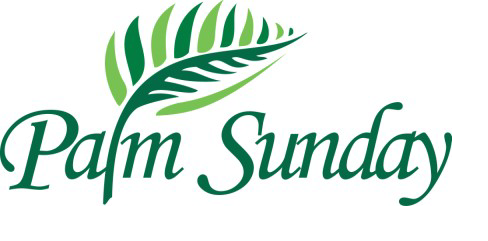 Palm sunday clip art images free clipart 5