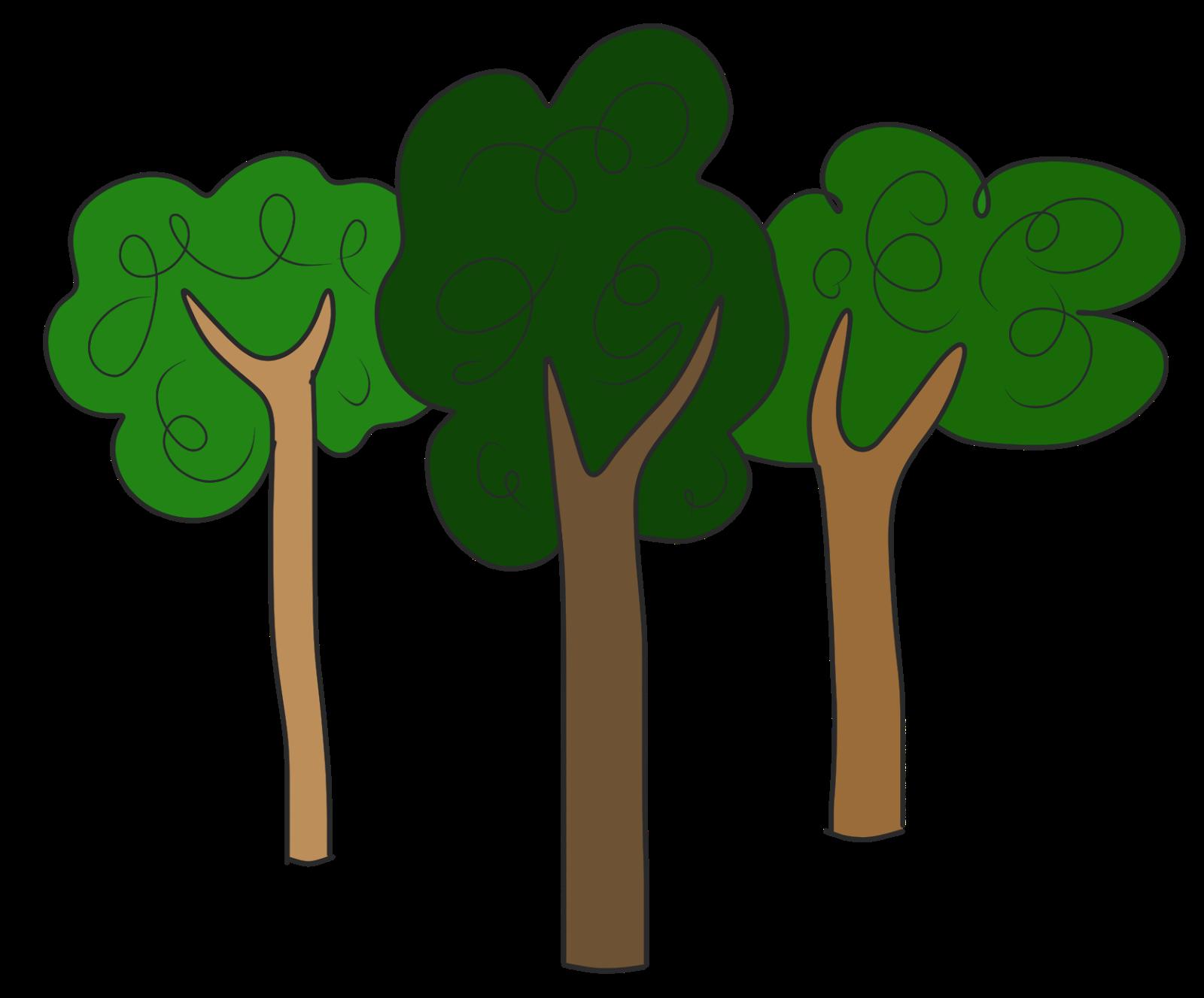 Palm tree art tropical palm trees clip art clip art palm tree 5 3 - Clipartix
