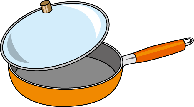 Pan clipart the cliparts 2