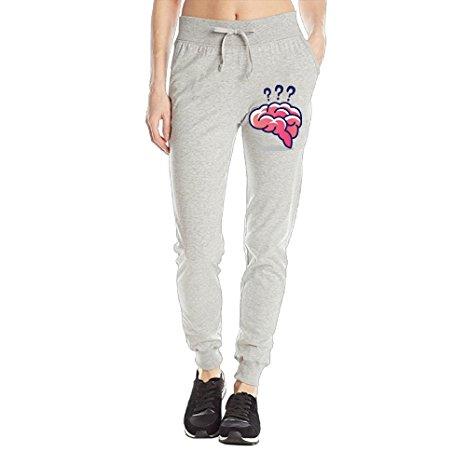Pant Clipart jogger pants