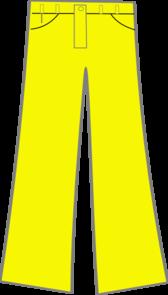 Pants Clip Art