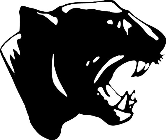 Panther Clipart | Free .