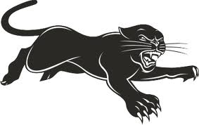 Interesting Panther Clipartrmation On Black Panthers