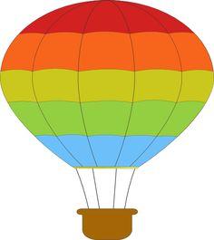 Parachute clipart free - ClipartFest. 2585badc63fe77ff10a292ff45cf58 .