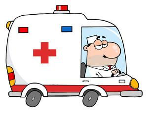 Paramedic Clip Art Images Paramedic Stock Photos Clipart Paramedic