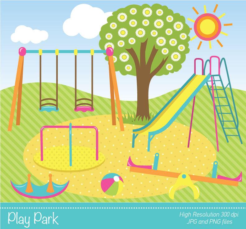 park clipart park clip art free clipart panda free clipart images free clip  art