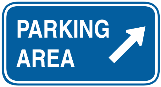 Parking Lot Clip Art   Best   Pictures   Wallpaper   Images   Home