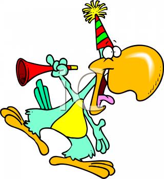 Party Clipart-Clipartlook.com-320