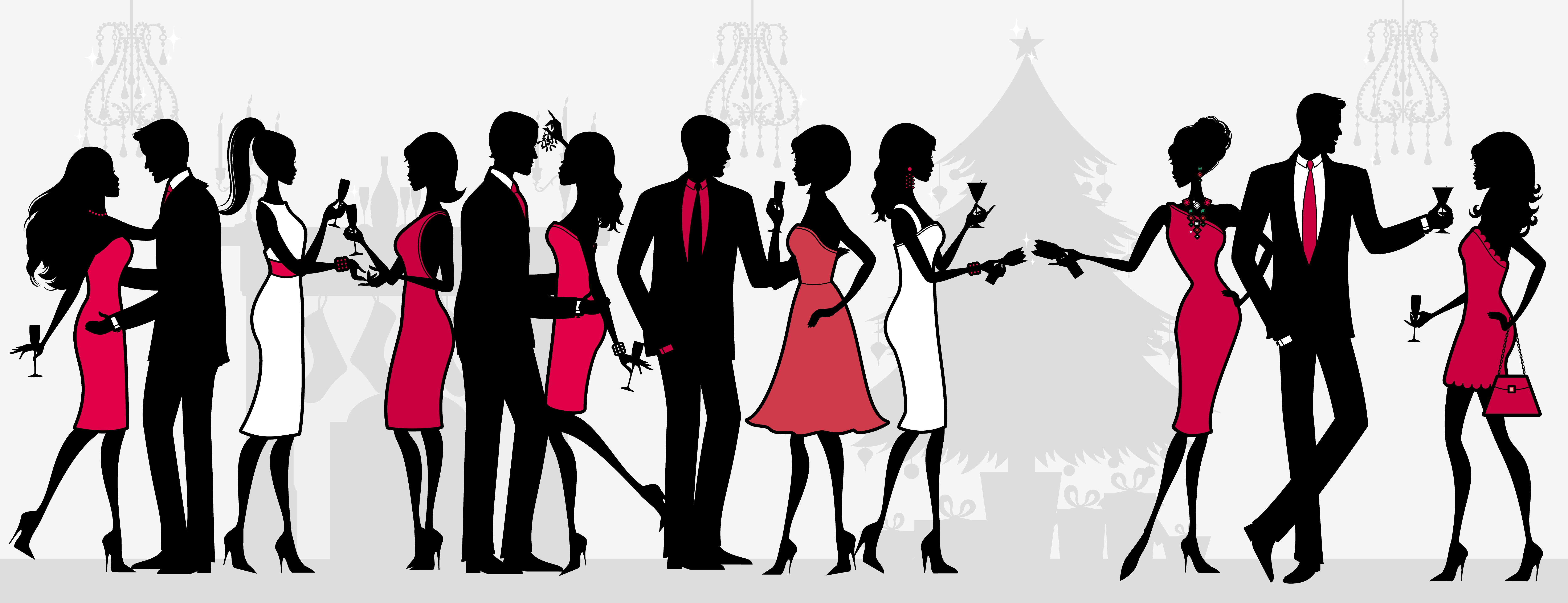 Party (Guest Blog)