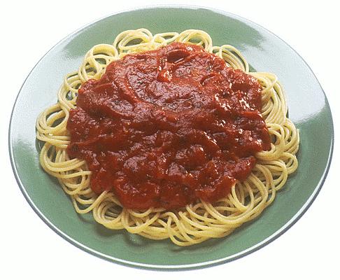 Pasta Clip Art Download