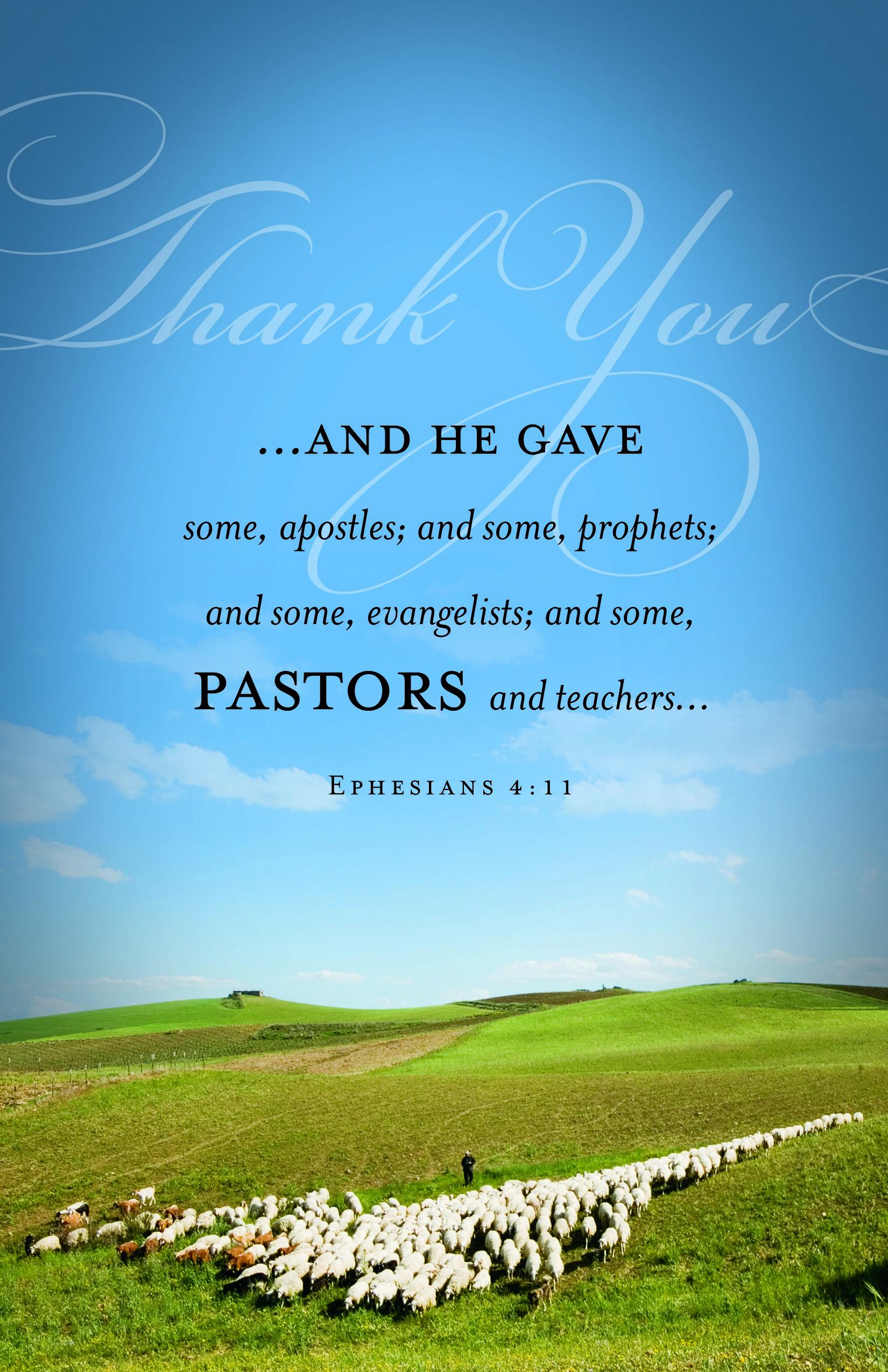 Pastor Appreciation Clip Art Pastor Appreciation