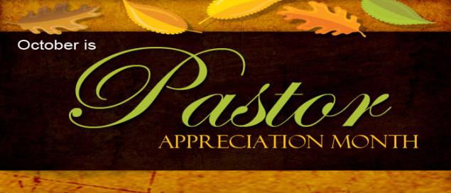 PastorAppreciation2012[1]