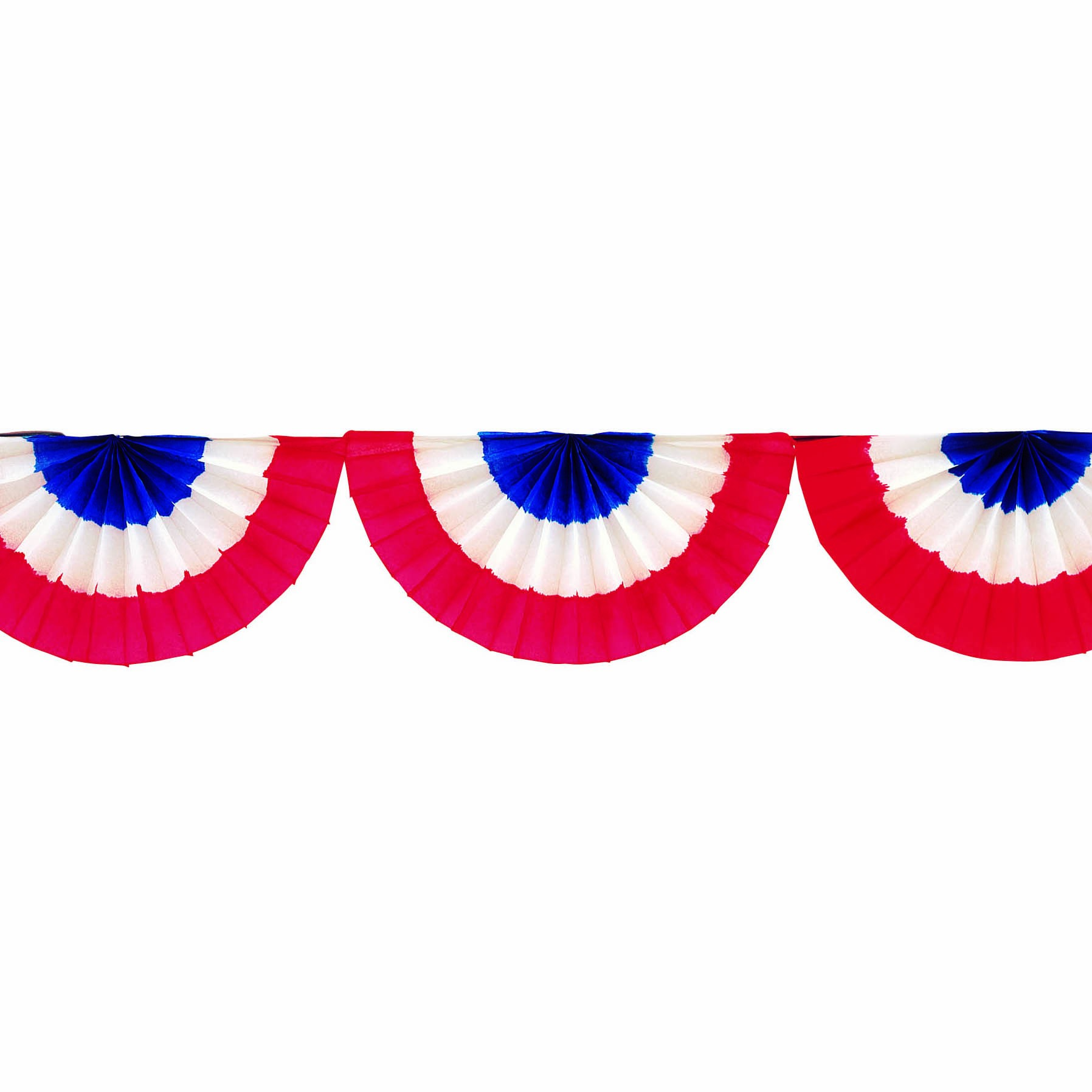 ... Patriotic border clipart clipart kid image #41599
