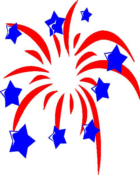 Patriotic clip art borders free free clipart images