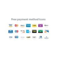 Payment Method Png Hd PNG Image