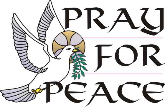 Peace Clipart-hdclipartall.com-Clip Art560