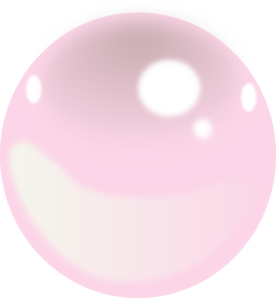 Pearl Clipart. Pearl cliparts