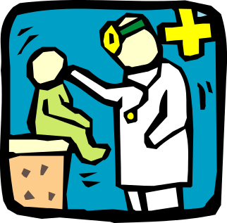 Pediatrician Clipart-hdclipartall.com-Clip Art322