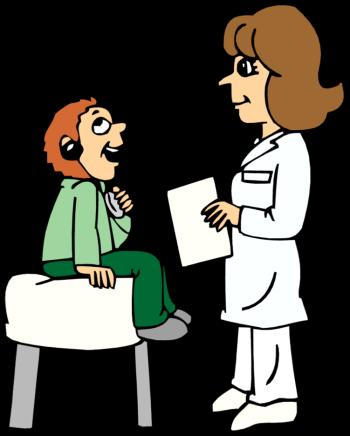 Pediatrician Clipart-hdclipartall.com-Clip Art350