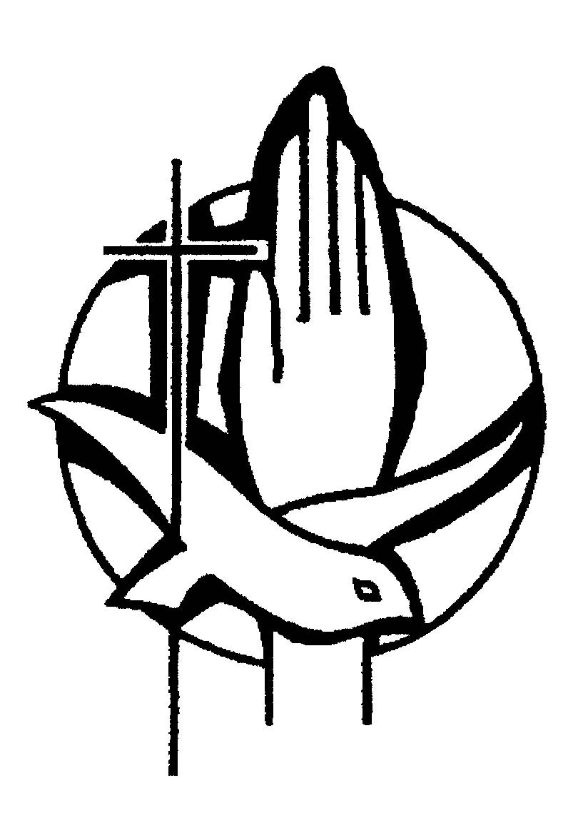 Pentecost Coloring Pages .