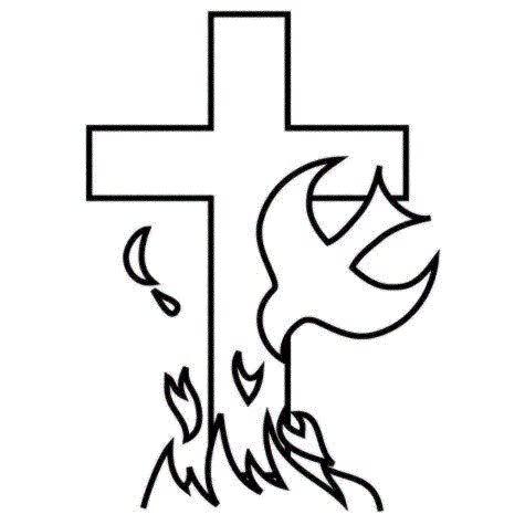 Pentecost History and Holidays