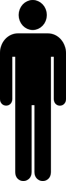 People Clipart png