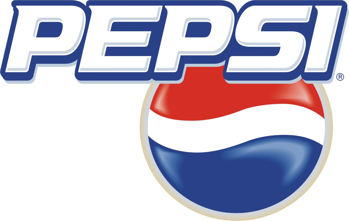 Canned Drinks Pepsi Clipart ClipArtHut
