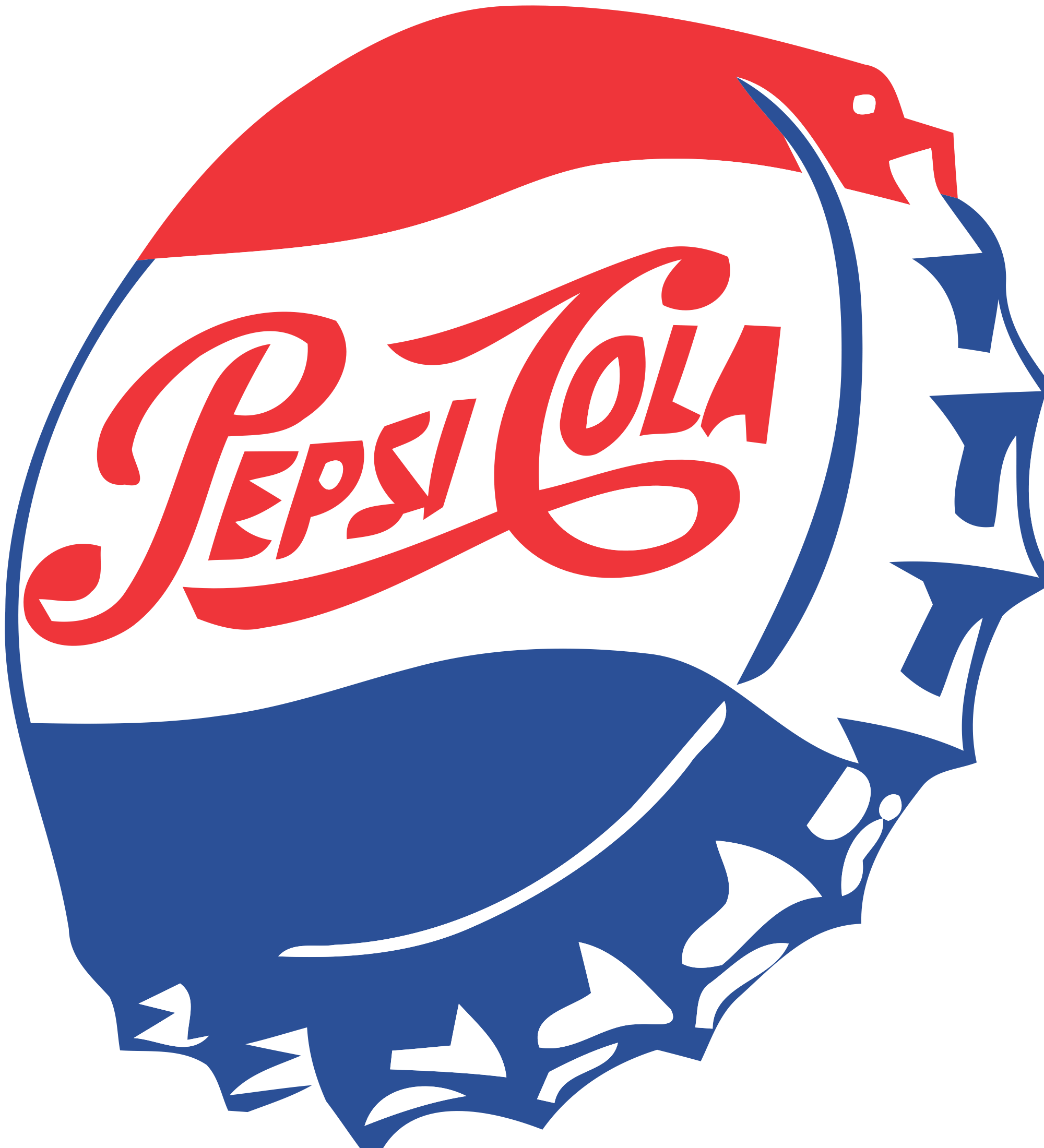 Pepsi Clipart · food · pepsi