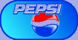 Pepsi - Pepsi Clipart