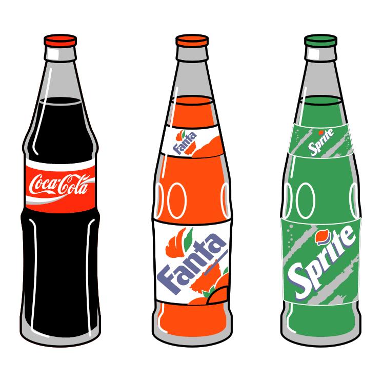 Pepsi Clip Art