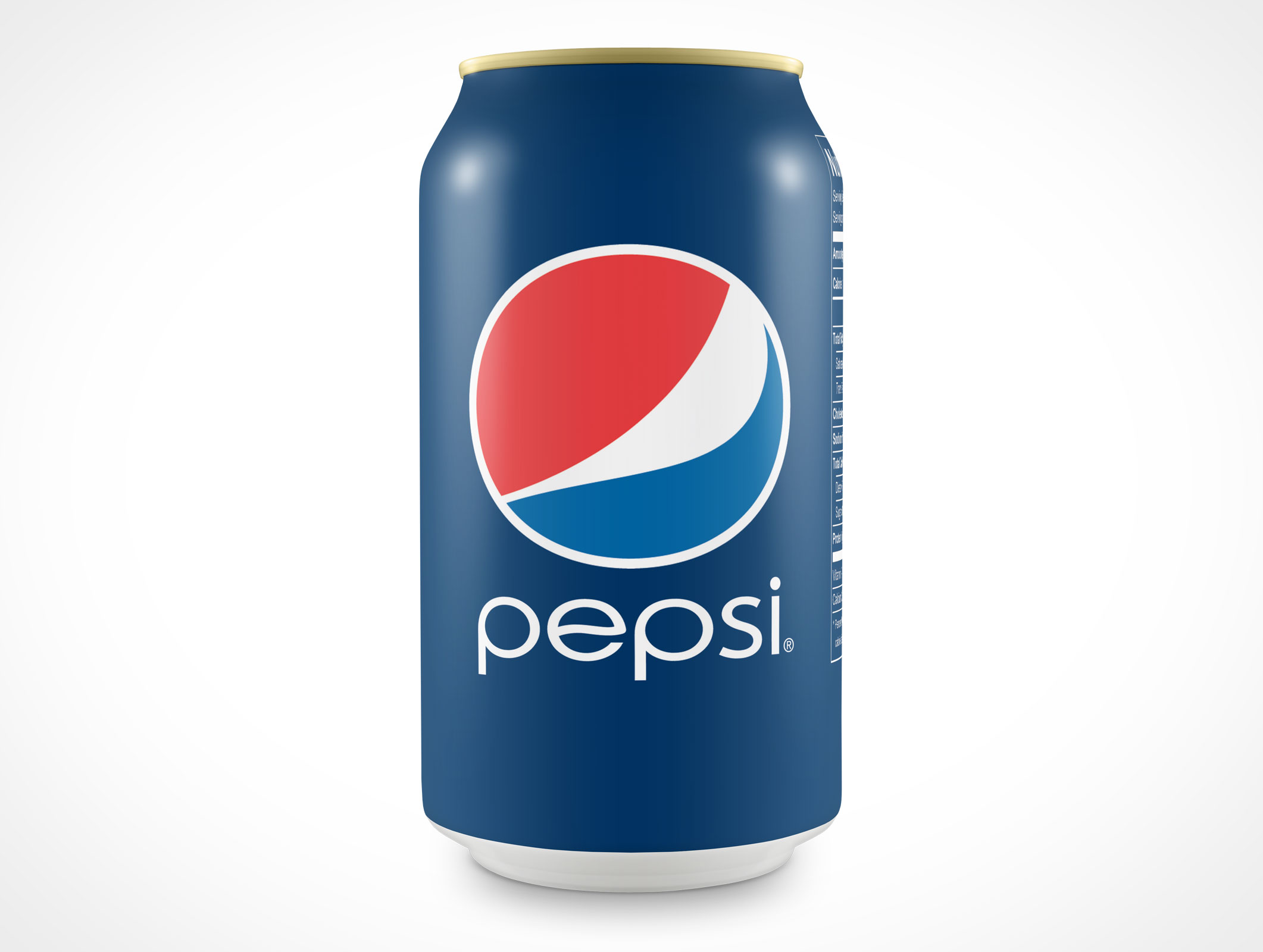 Pepsi clipart cold drink #1