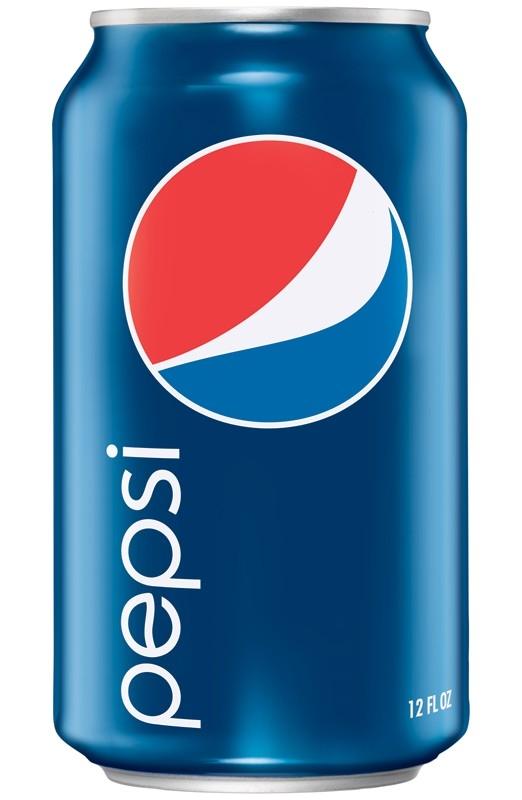 Pepsi Cliparts