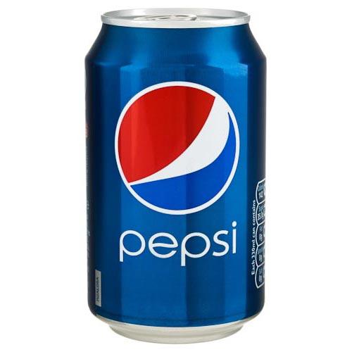 Soda Clipart Pepsi #2