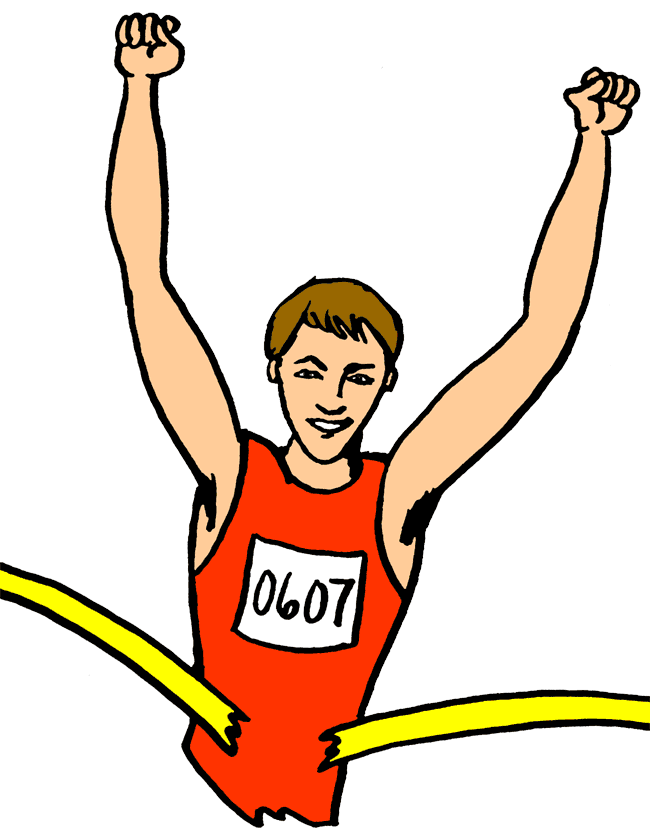Perfect World Clip Art Sports Leisure And Hobbies