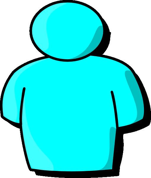 person clipart
