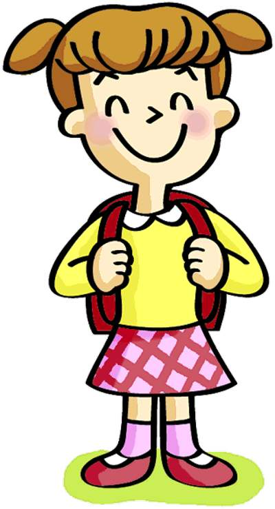 Person clipart free clip art image image