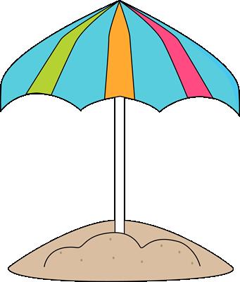 Photobucket Beach Umbrella Clip Art Pictures Beach Umbrella