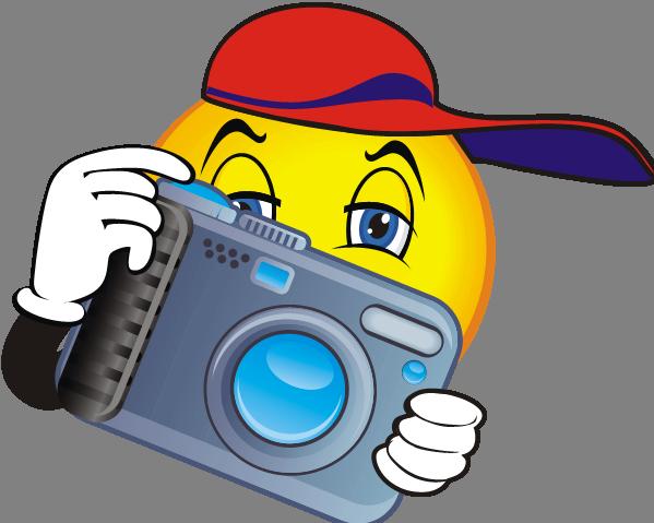Photography image photographer clip art image 2 image