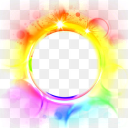 PNG - Photoscape Effects Clipart