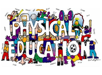 Physicaleducation Jpg