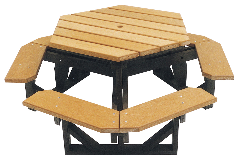 Picnic Table Clip Art Http Www P2pays Org Stockphotos Asp