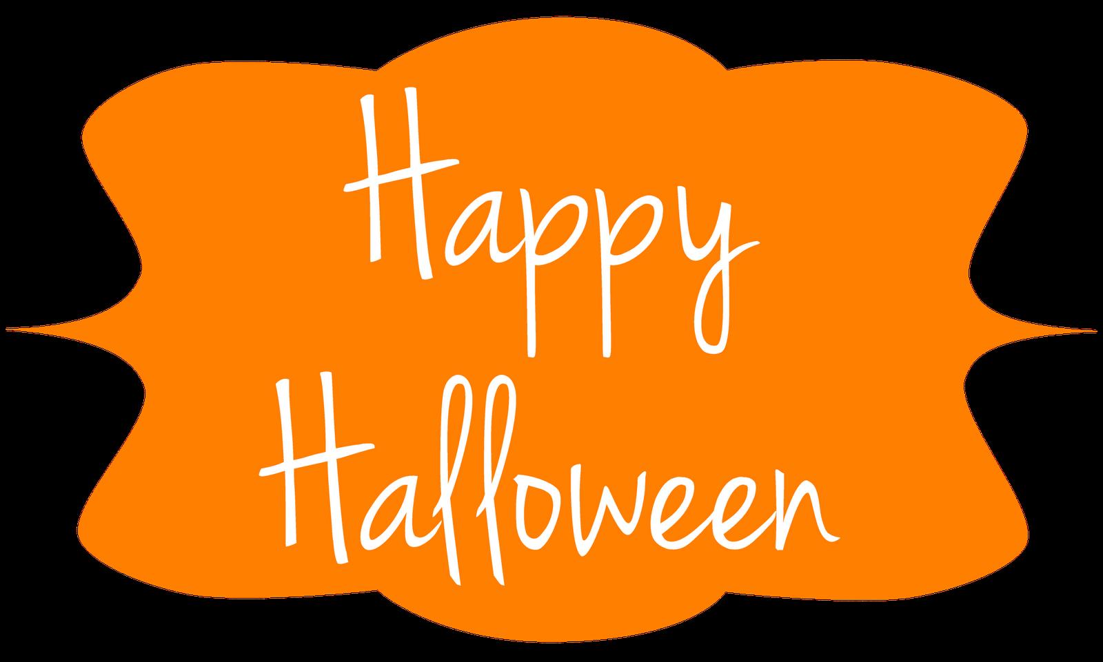Pics Of Halloween - Cliparts.