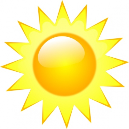 ... Picture Of Sunny Day | Free Download Clip Art | Free Clip Art | on .