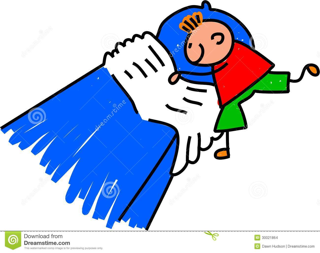 Pictures Make Bed Clipart Make Bed Clipart Make Bed Clipart