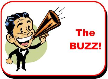 Pictures newsletter clip art .