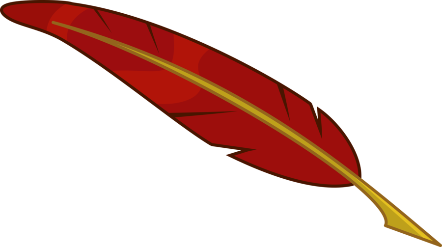 Pictures Of Quill Pens Clipart Best
