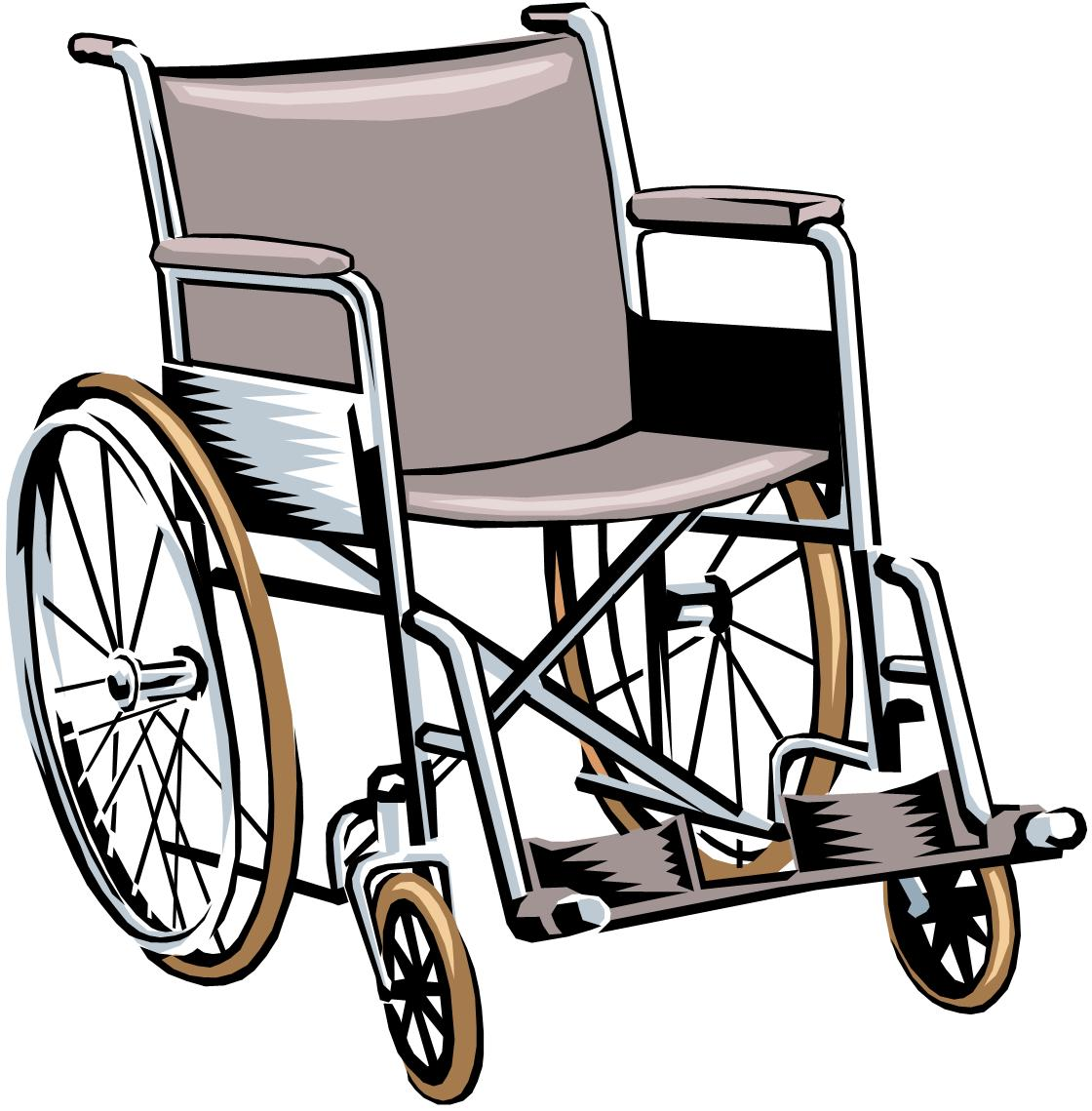 Pictures Of Wheelchairs Free Cliparts That You Can Download To You