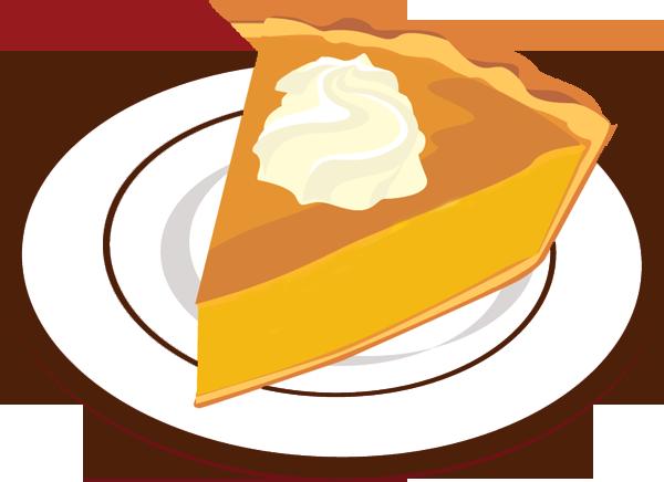 Pie clipart free clipart