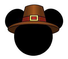 Pilgrim hat mh - 1028x892px. Thanksgiving ...